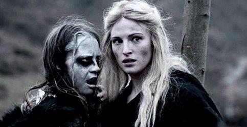Il y a 6 ans. Viking The Berserkers 2014 Cinema E Medioevo