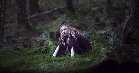 L'âme des guerriers un film de. Viking The Berserkers 2014 Cinema E Medioevo