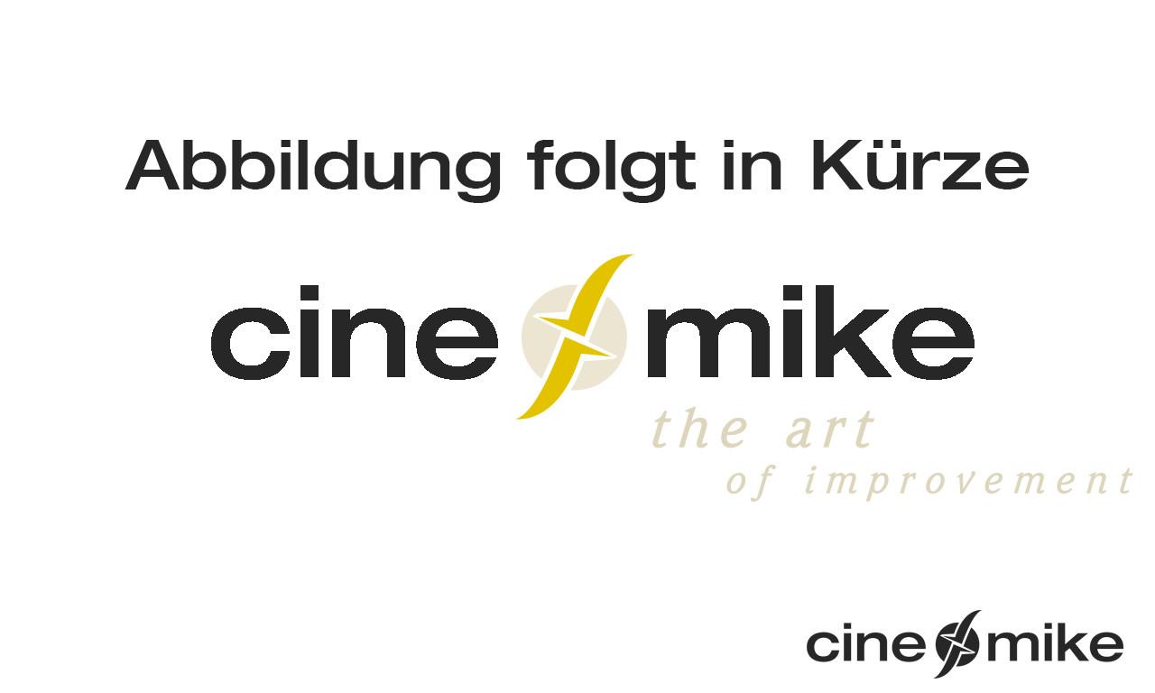 Cinemike