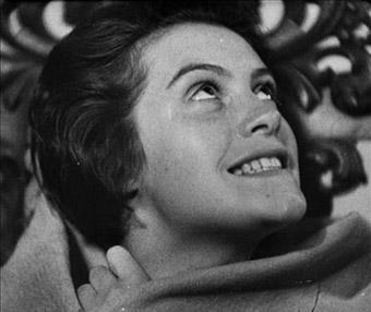 Image result for vampyr film