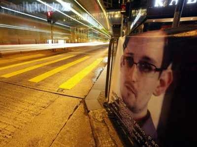 the-nsa-has-no-idea-how-much-secret-data-edward-snowden-took-and-that-has-them-very-worried