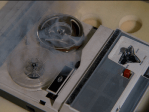 Mission-Impossible-Jim-Phelps-briefing-6-tape-recorder-self-destructs