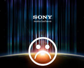Third-Sony-Hack-PSN-SOEb