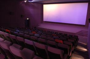 cine-meyzieu-salle