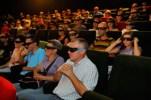 cine-meyzieu-spectateurs