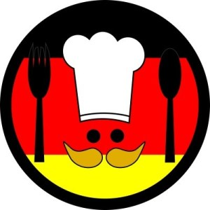 pause-gourmande-allemande