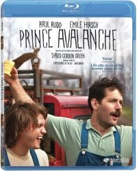 PrinceAvalanche
