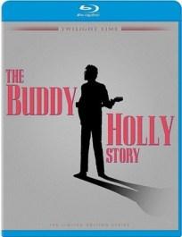 BuddyHolly