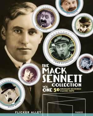 MackSennettV1