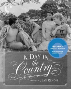 DayCountry