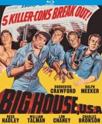 Bighouse