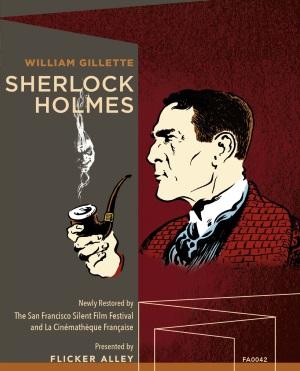 Sherlock1916