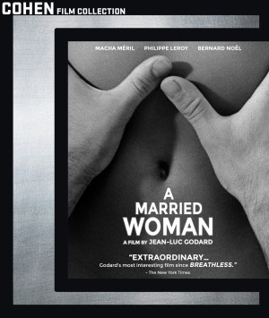 marriedwomanBD