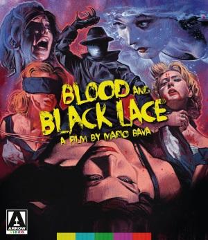 bloodblack