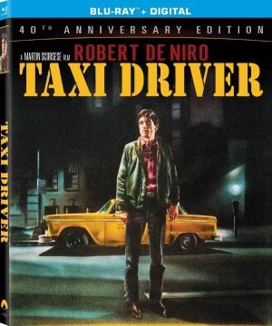 taxi-driver-bd