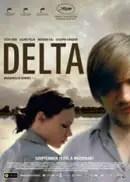 cartaz de Delta