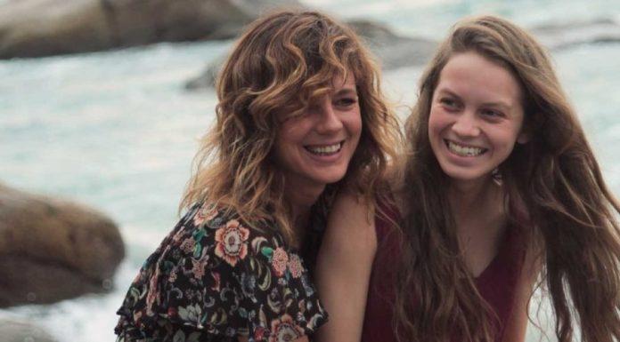 Las hijas de Abril - Crítica de la película | Cine PREMIERE