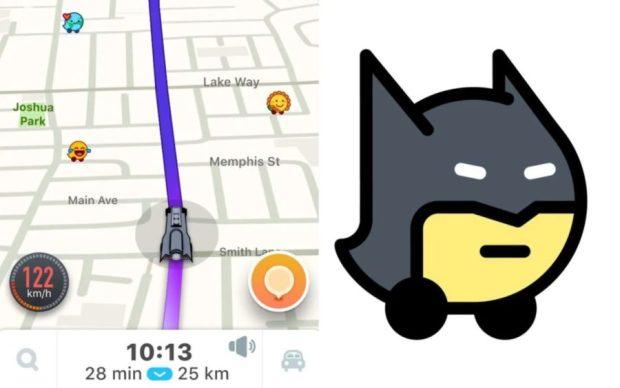 Día de Batman 2020