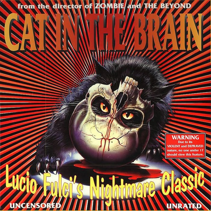 A-CAT-IN-THE-BRAIN-NIGHTMARE-CONCERT