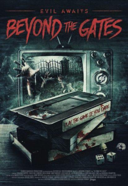 btg-sales-poster