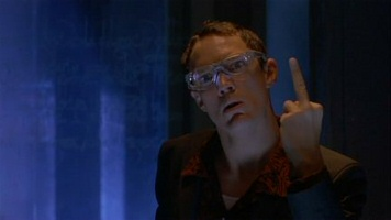 13-ghosts-matthew-lillard