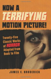 well-read-now-a-terrifying-motion-picture