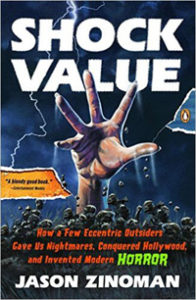 well-read-shock-value