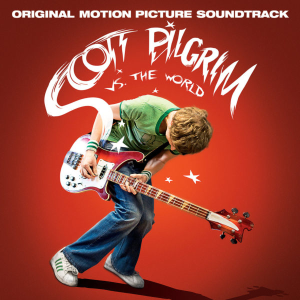 scott-pilgrim-soundtrack