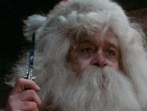 HORROR BUSINESS Episode 35: Ho Ho…Horror Business? (CHRISTMAS EVIL & BETTER WATCH OUT)
