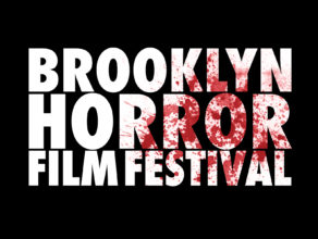 Brooklyn Horror Film Festival: An Interview With THE CLOVEHITCH KILLER's Duncan Skiles