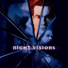 NIGHT VISIONS: Revisiting The Henry Rollins-Hosted Horror Anthology Show
