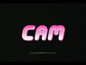 Brooklyn Horror Film Festival: CAM