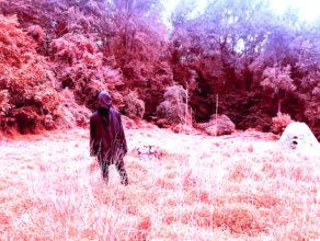 Escape Through Lunacy: Philadelphia's Dark Music Pioneer Releases New Album