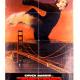 Eye for an eye movie poster Chuck Norris