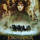 Poster The Lord of the Rings