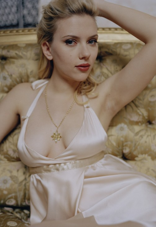 scarlett_johansson_cliff_watts_shoot_02.jpg