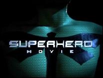 superheromovietrailer.jpg