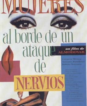 mujeres_al_borde_de_un_ataque_de_nervios.jpg