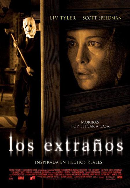 extranos.jpg