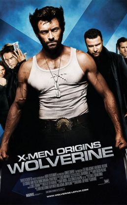 x_men_origins