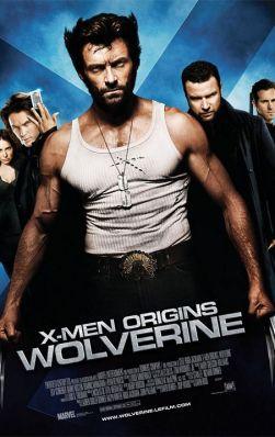 x_men_origins1