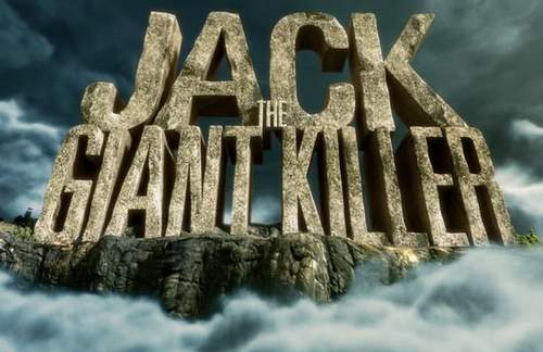 Trailer de Jack the giant killer