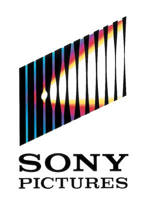 Logo de Sony Pictures.