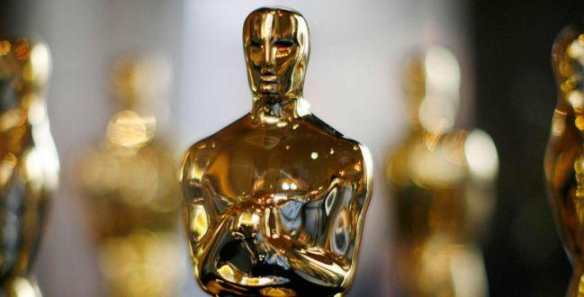 Premios Óscar 2017. Moonlight da la sorpresa y le quita el Óscar a mejor película a La la land