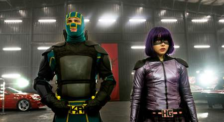 kick-ass-2-hit-girl-kick-ass