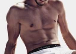 La mujer de Jamie Dornan le prohíbe volver a interpretar a Christian Grey