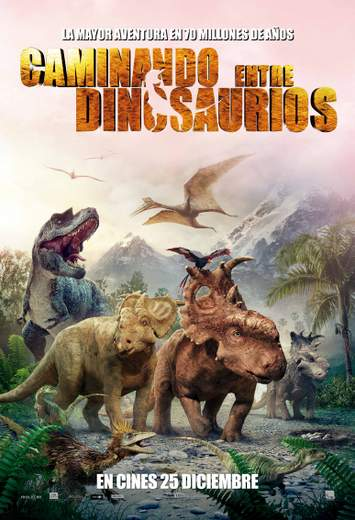AF_Dinosauriosmarquesina-online-001