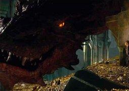 La Crítica de El Hobbit: La desolación de Smaug unánime, es mejor que la primera