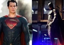 Batman vs. Superman se retrasa hasta mayo de 2016