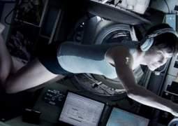 Gravity encabeza las Nominaciones a los BAFTA 2014